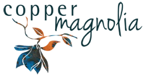 Copper Magnolia